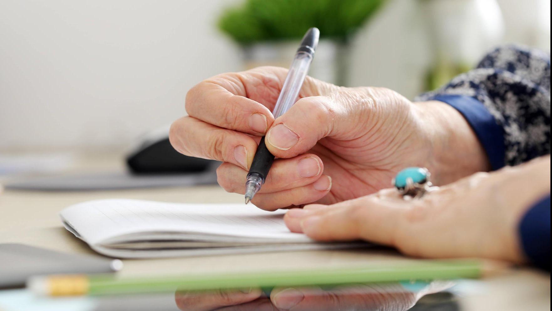 Steuer und Rente: Rentendaten gehen automatisch ans Finanzamt