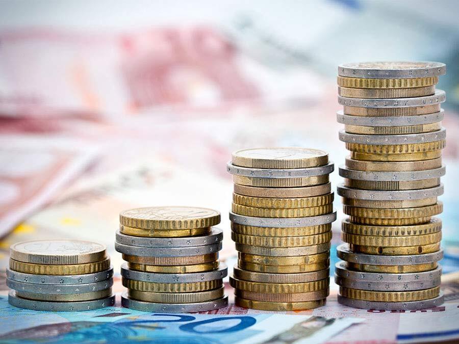 Wie hoch wird der Mindestlohn 2021? - Formblitz Ratgeber
