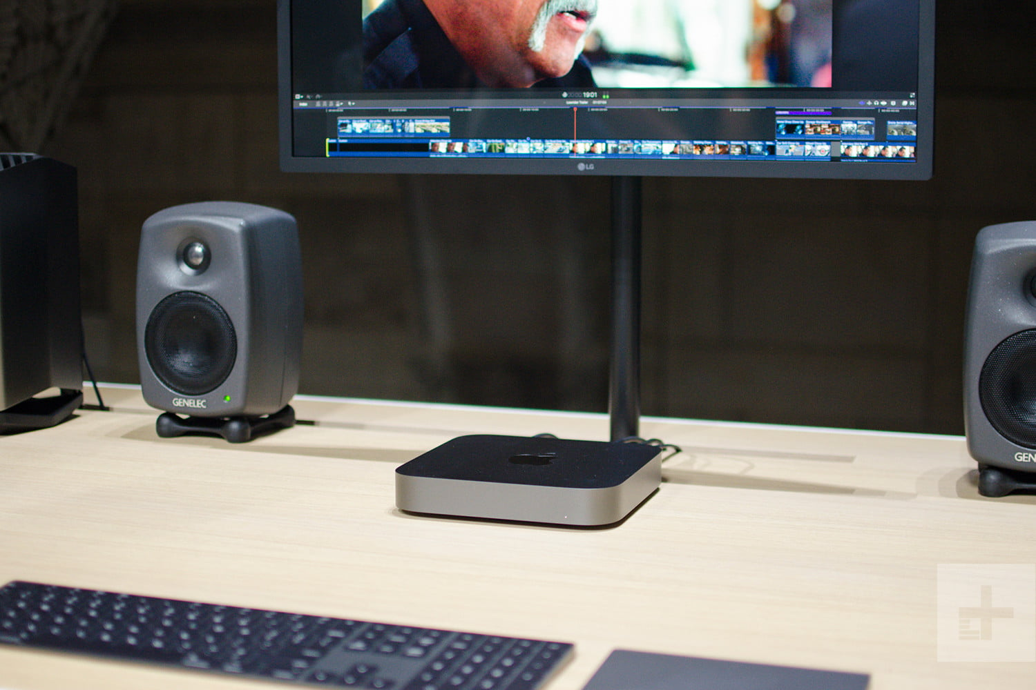 Best Monitor For Mac Mini 2021   Christmas Day 2020