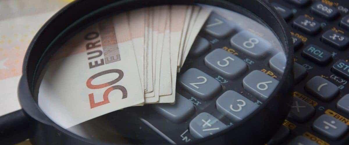 Gehaltsrechner 2021 - zur Brutto Netto Gehaltsberechnung