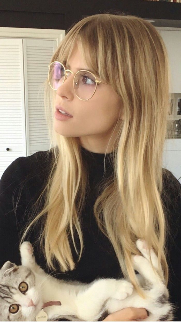 1001+ stylische Ideen für Brillen Trends 2021 für Damen ...
