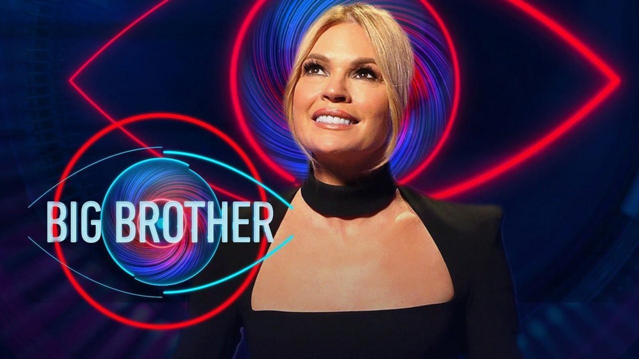 Big Brother 2021 Australia - Big Brother Australia Winner ...