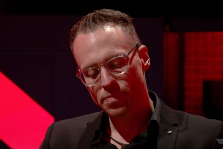 Big Brother Australia 2021: Who has left   New Idea Magazine