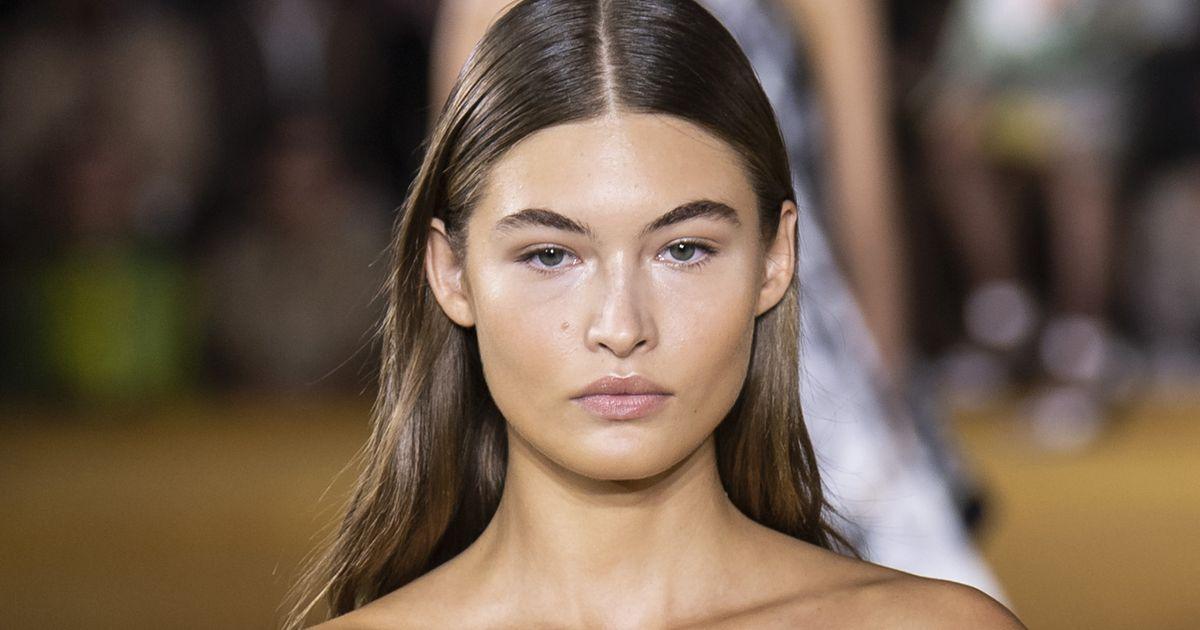 Haar-Trends: Das sind die angesagtesten Haarfarben für 2021