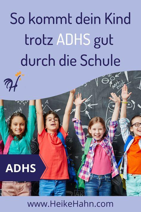 260 Alleinerziehend mit ADHS Kind-Ideen in 2021   adhs ...