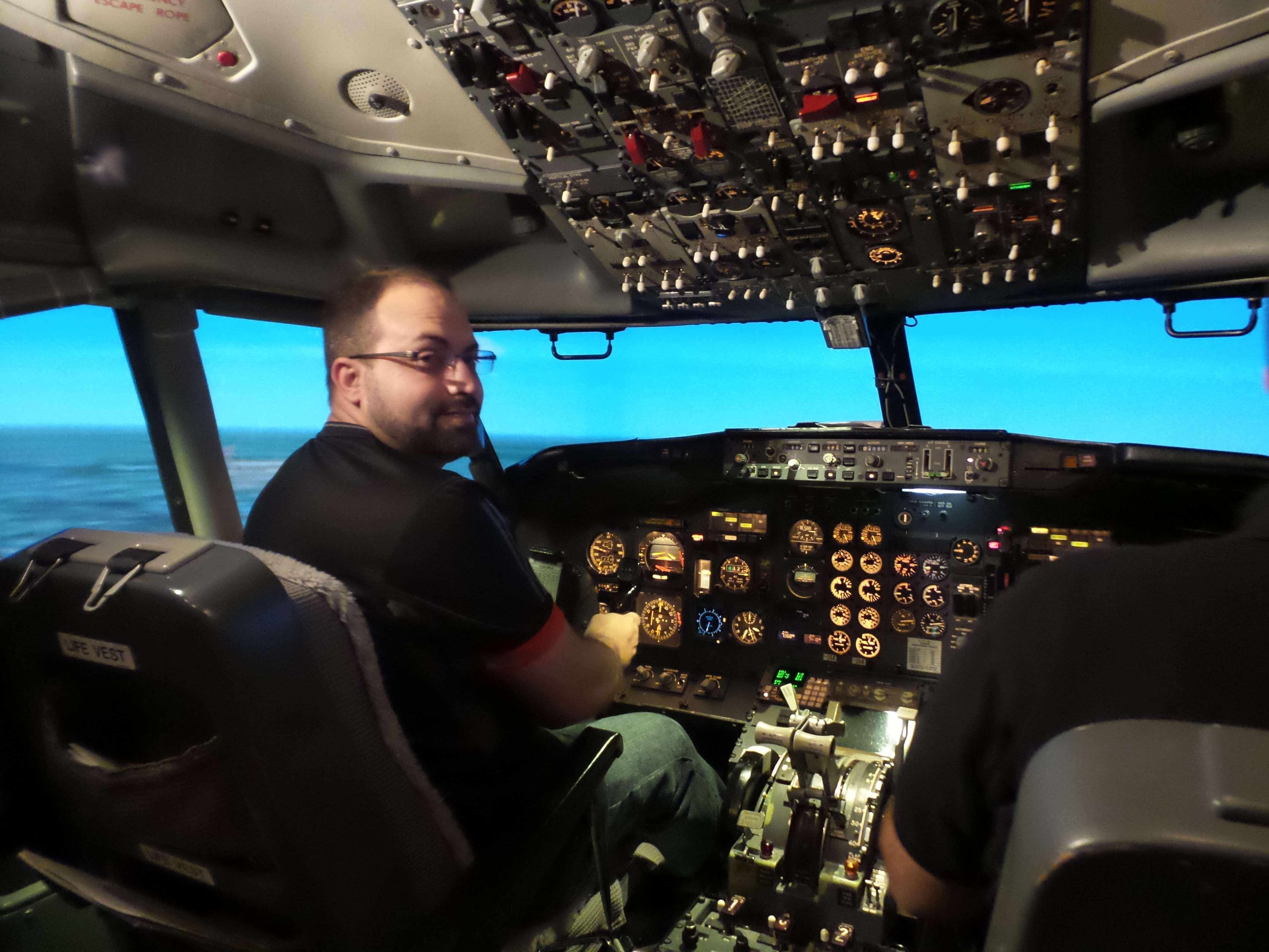 Best Flight Simulator Games For PC 2021   Flight ...