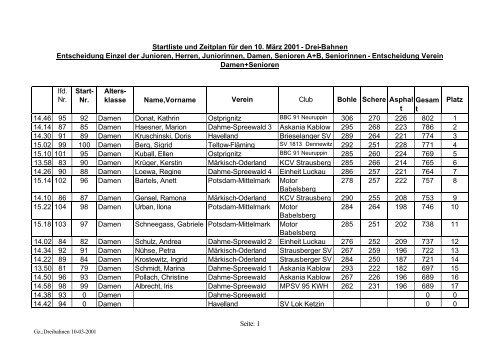 Tabelle Pdf Downloaden - Download Umrechnung Einheiten ...