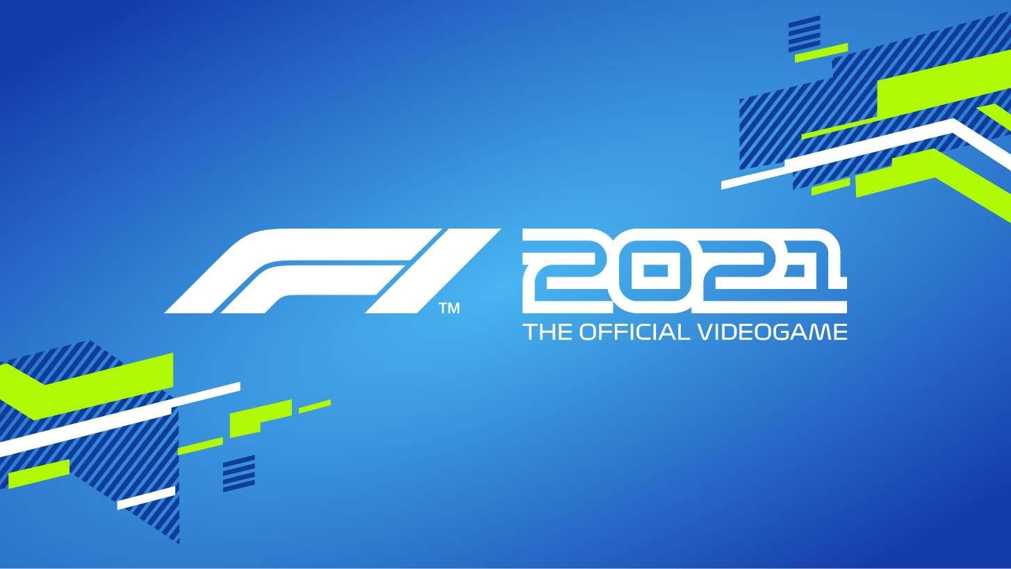 F1 2021: Rennsimulation kommt für PS5, Xbox Series X/S ...
