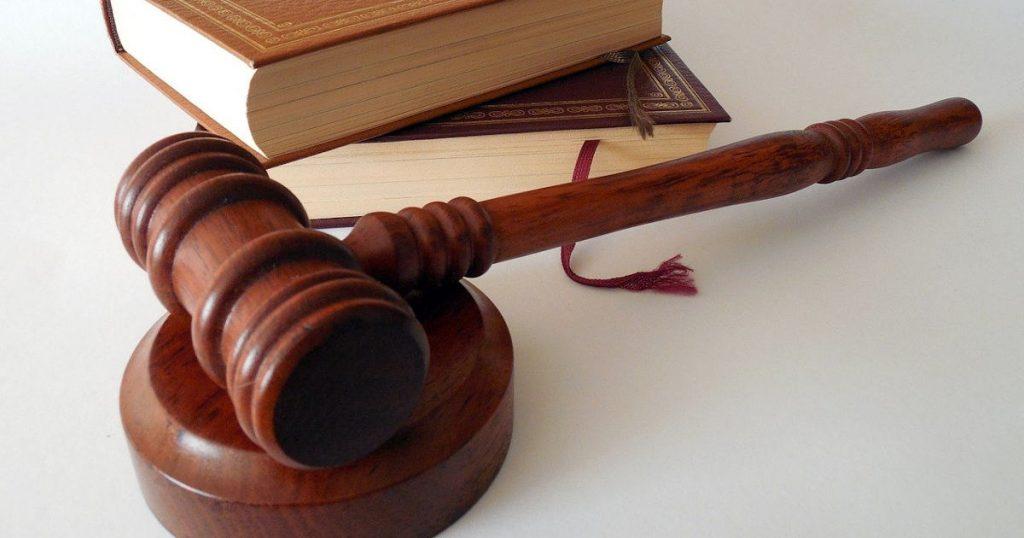 Gesetzesänderungen 2021: Was ist neu?