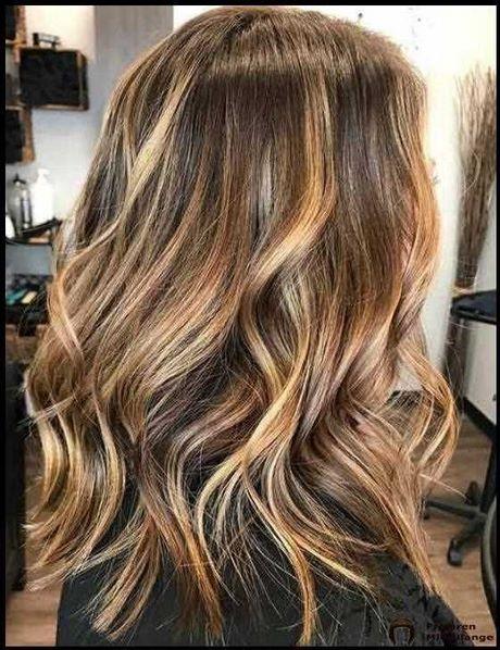 Haarfarben und frisuren 2021