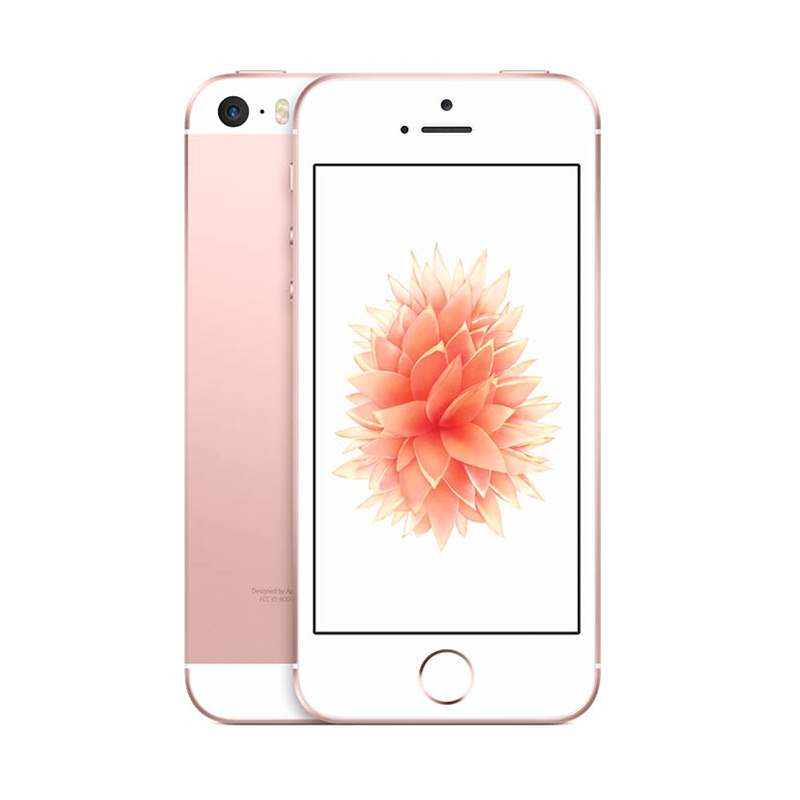 iPhone SE Mati Total Setelah Direbus Air Mendidih - NGELAG.com