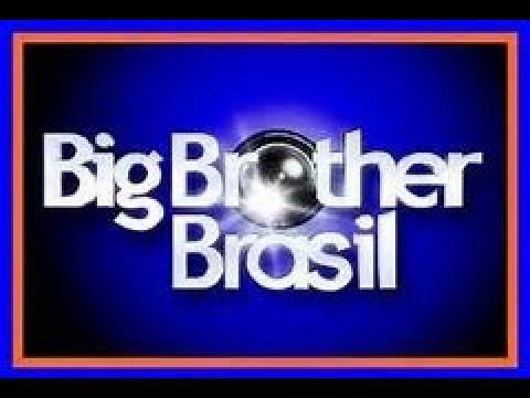 Big Brother Brasil 24h AO VIVO - YouTube