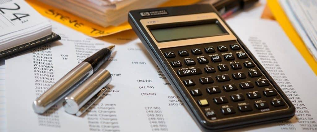 Lohnsteuertabelle 2021 - Grundlage für Lohnsteuer und ...