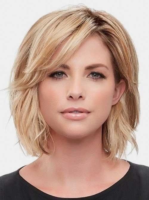 Frisuren 2021 Frauen Mittellang Ab 50 2021