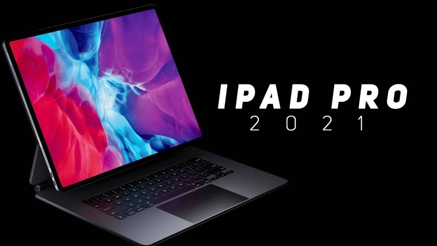Apple-Neuheiten 2021: Alles über iPhone 13, AirPods Lite ...