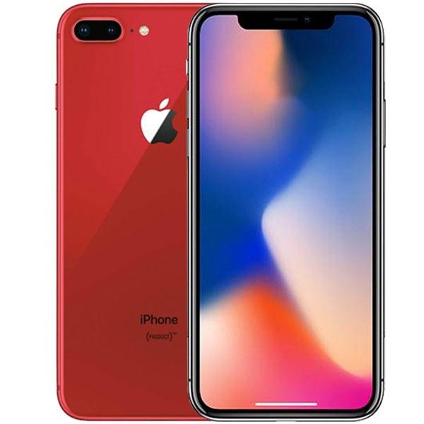 iPhone SE (2021) - Cập nhật thông tin, hình ảnh, đánh giá