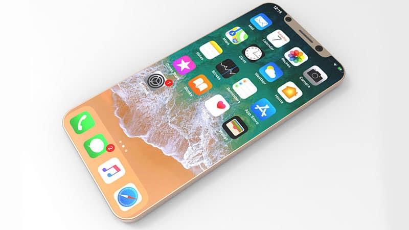 Apple iPhone SE 2 specs revealed: large 6.1'' display ...