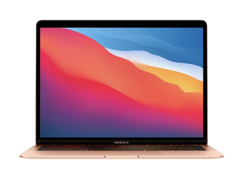 Apple MacBook Air (M1, 2020) Price (13 Jan 2021 ...