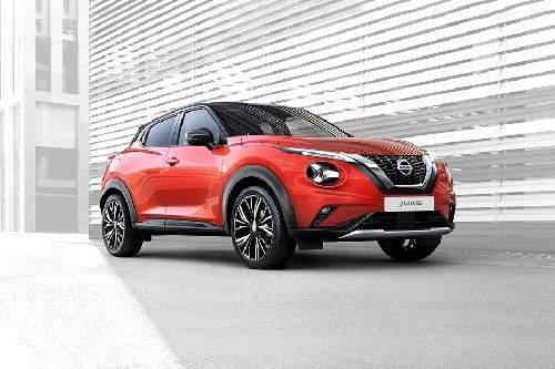 Nissan Juke 2021 Price, Review & Launch Date In ...