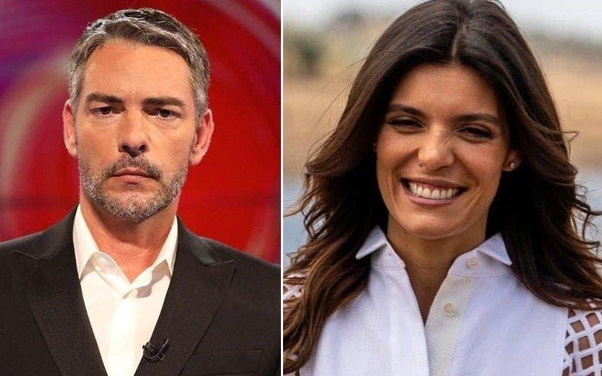 Reality Shows Big Brother e Agricultor: Quem ganhou a ...