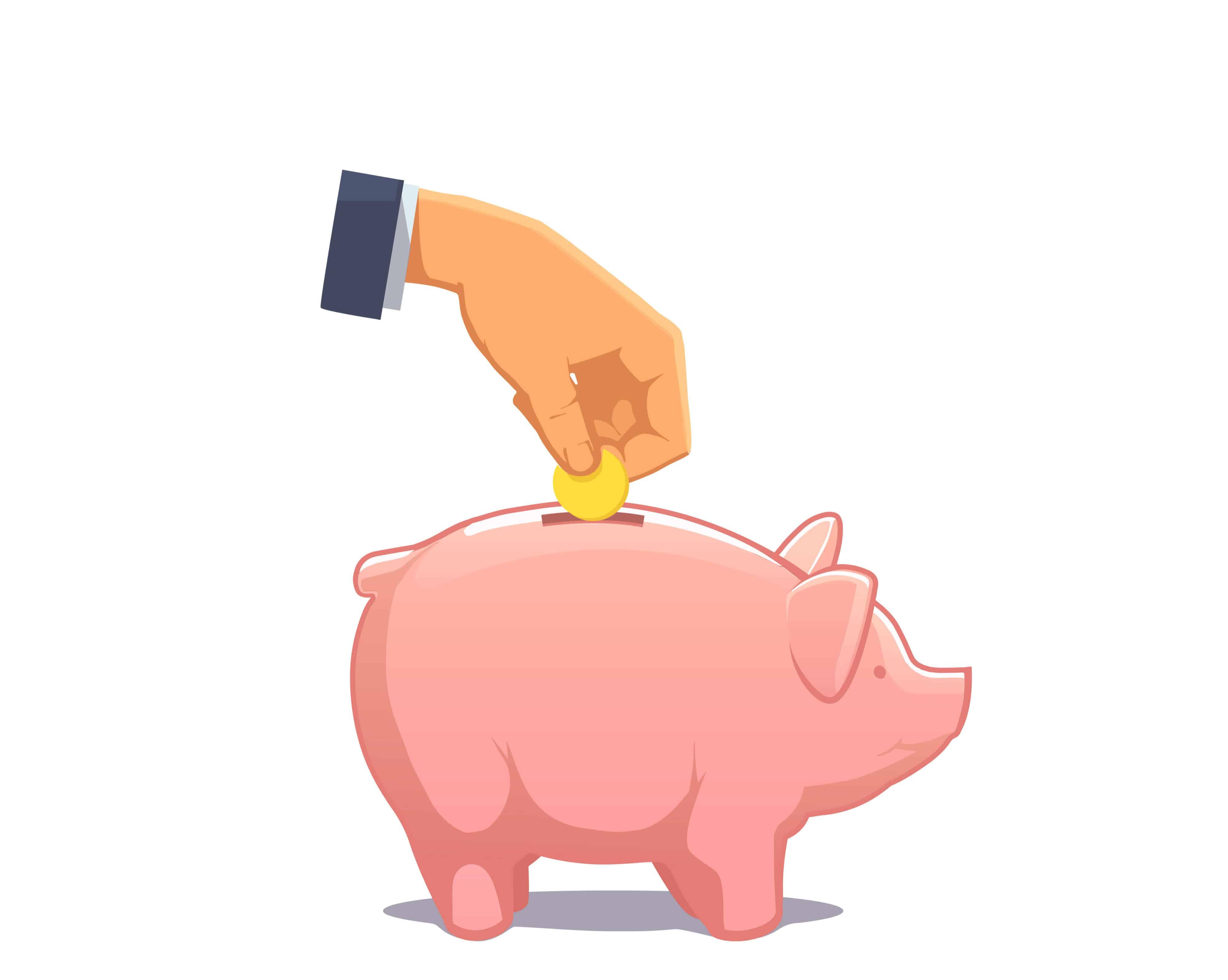 Ratgeber zur gesetzlichen Rentenversicherung 2021