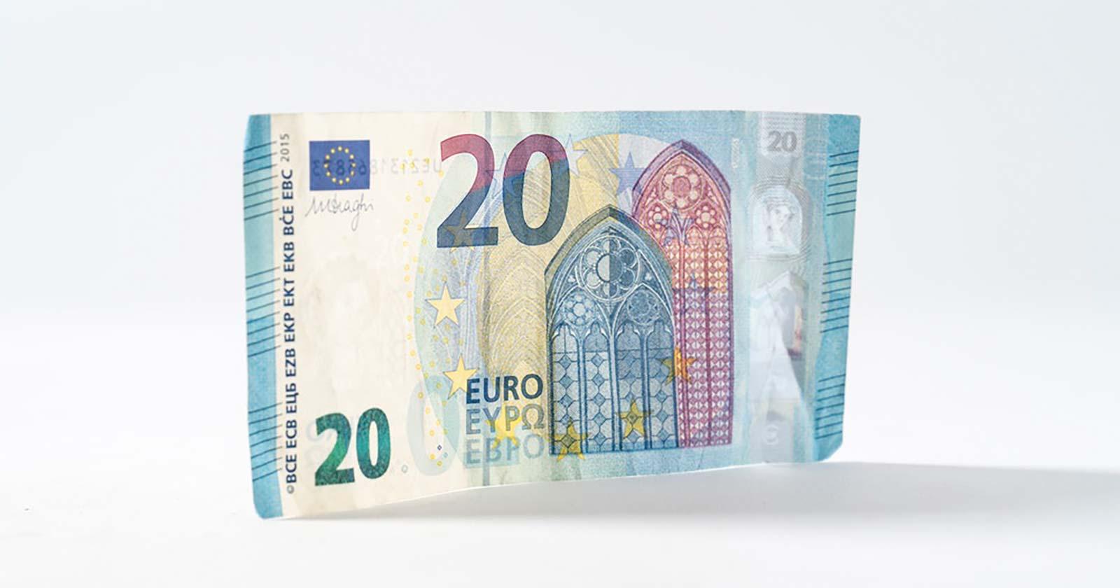 Steuerfreibetrag 2021 berechnen: Bis zu welcher Höhe ...