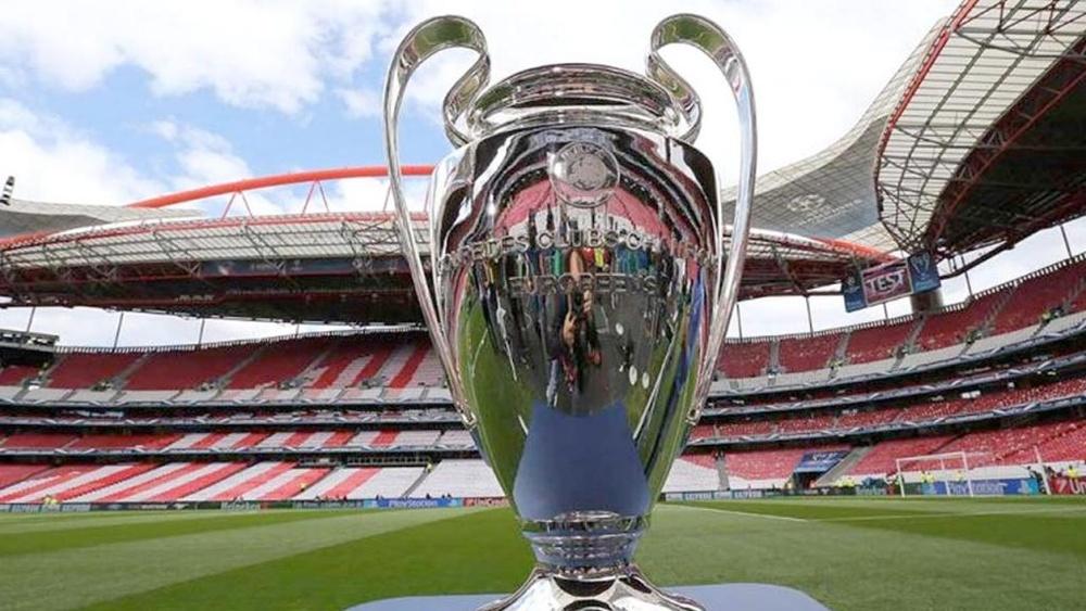 Todo sobre la Champions League 2021-22: calendario ...