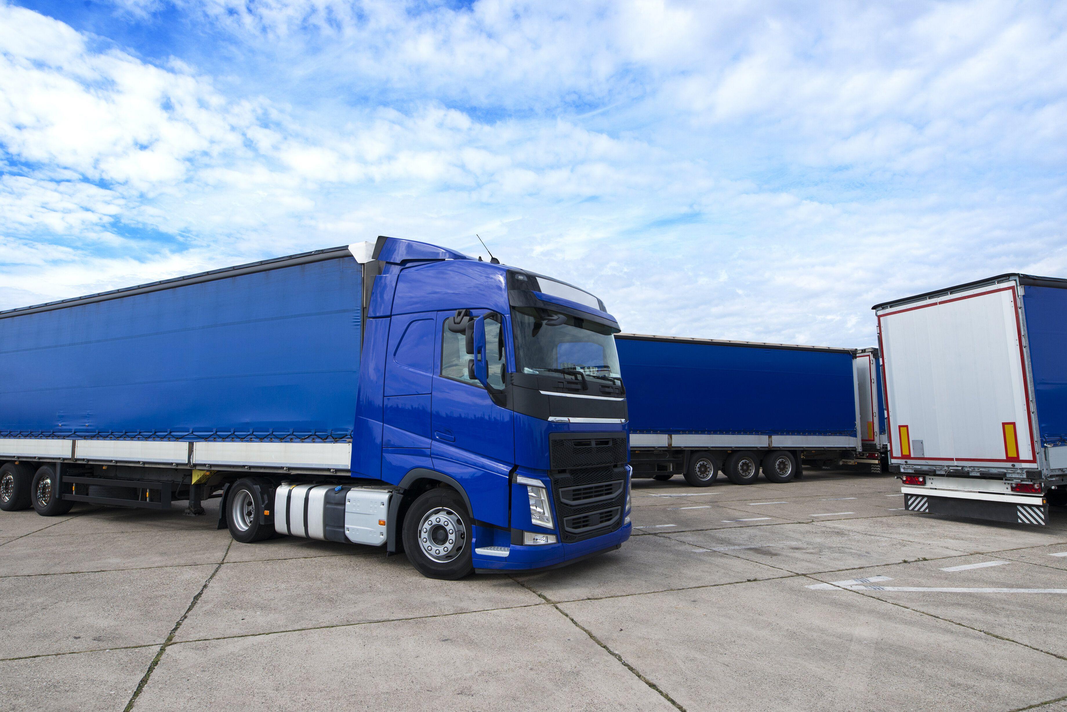 Incoterms 2021 - conditii de livrare actualizate