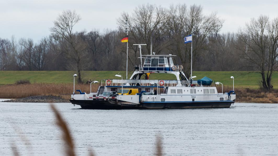 Feiertage Niedersachsen 2021: Ferien und Feiertage in ...