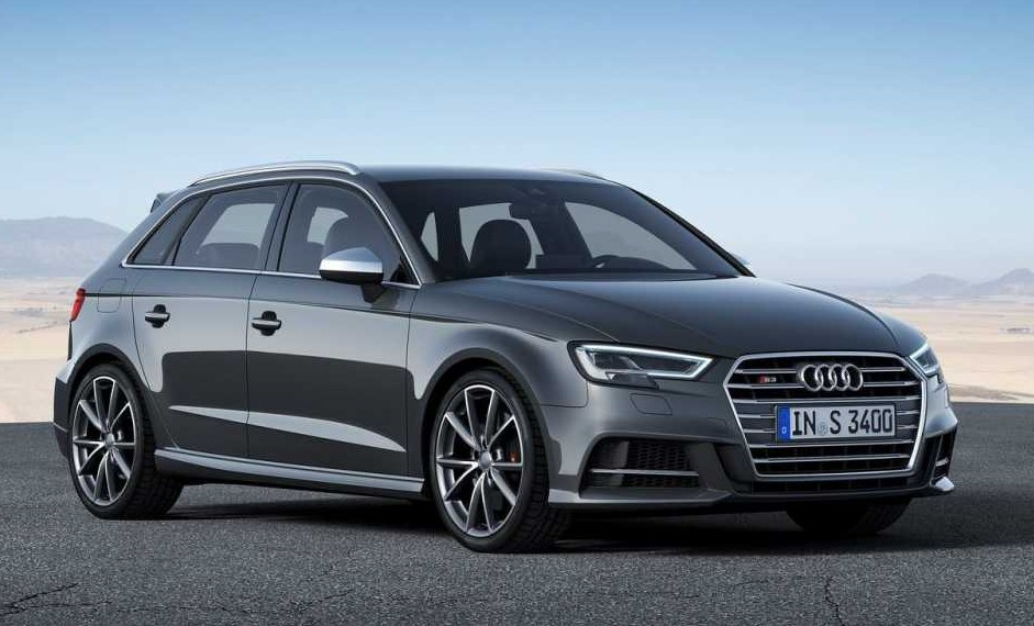 New 2021 Audi S3 Release Date, Specs, Price | AUDI 2021