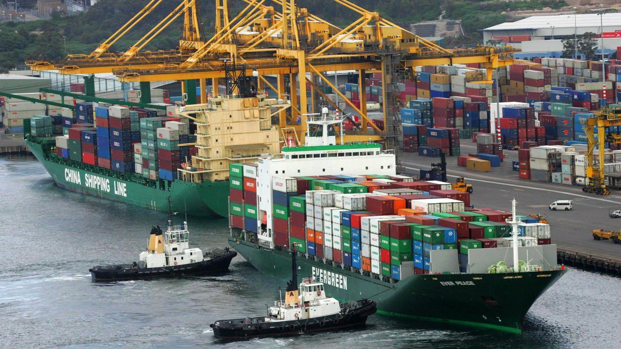 Recomendaciones para calcular los Incoterm 2021 - Comercio ...