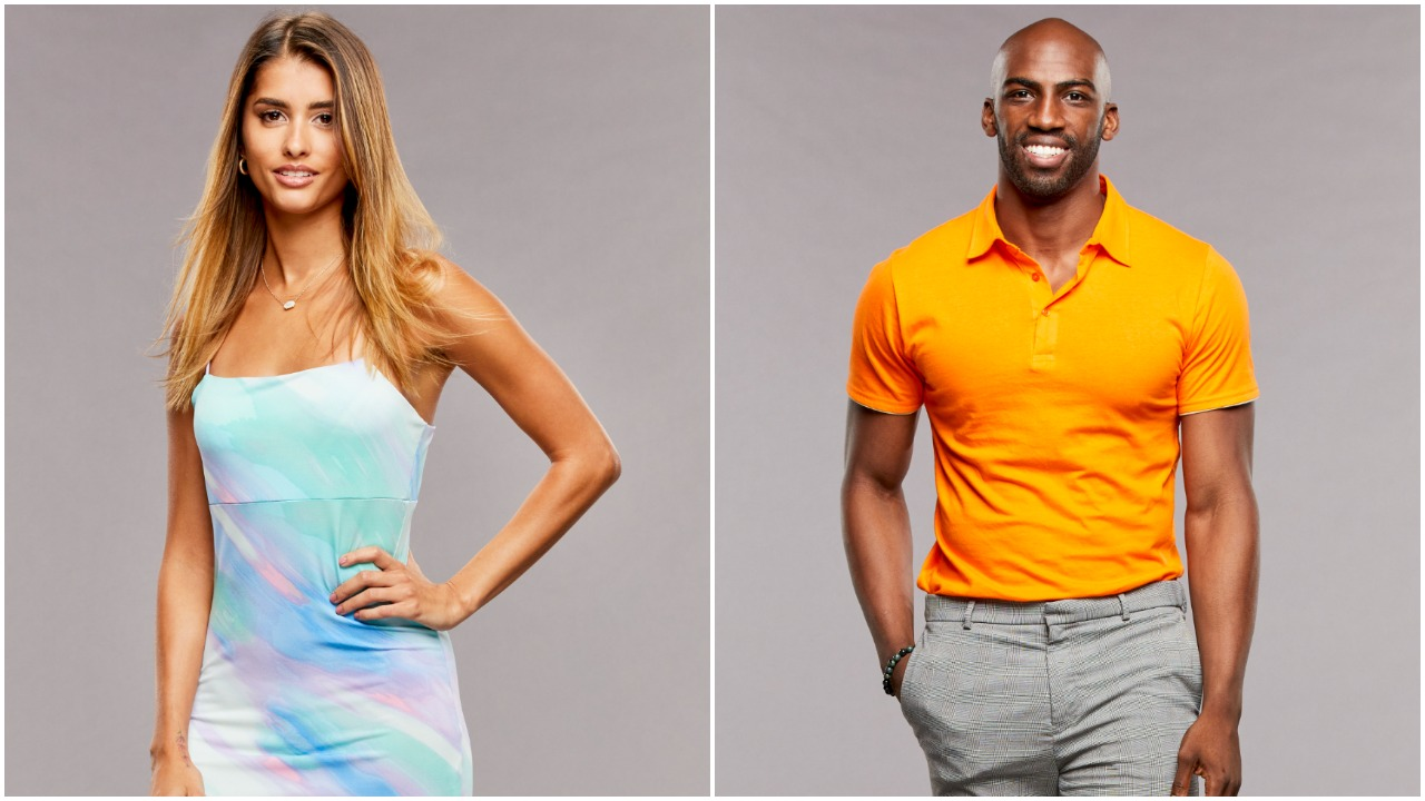 'Big Brother 23' Spoilers: Week 5 Nominations Are Set, but ...