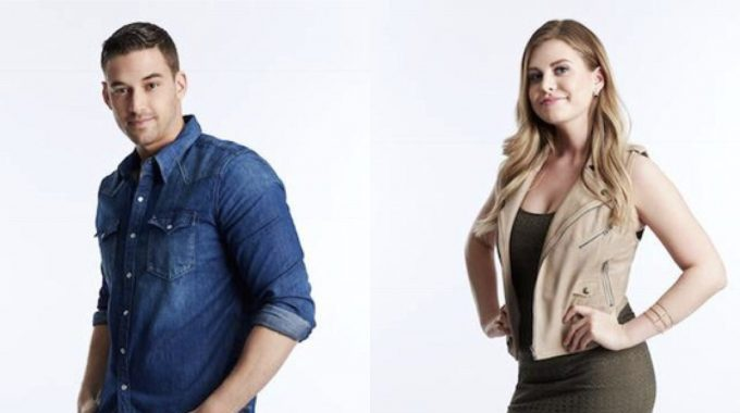 Big Brother Canada 6 Predictions: Who Will Be Evicted ...