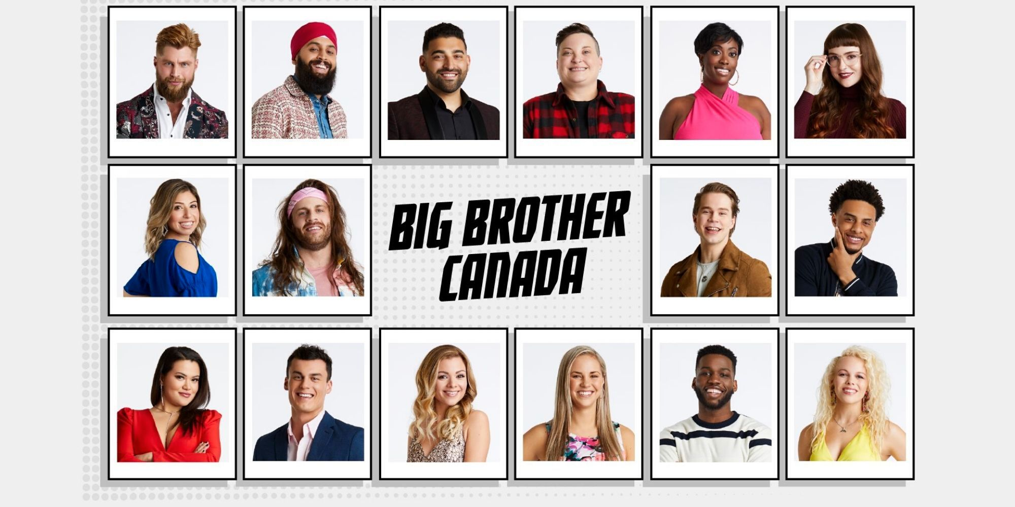 Big Brother Canada Audition 2020/2021 See Latest ...
