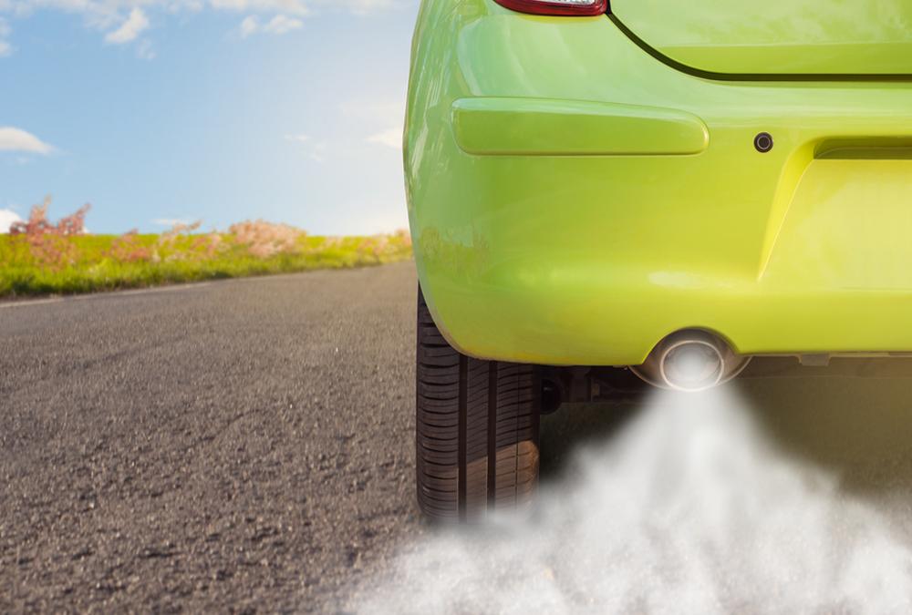 Neue Kfz-Steuer 2021: Diese Autos werden jetzt günstiger!