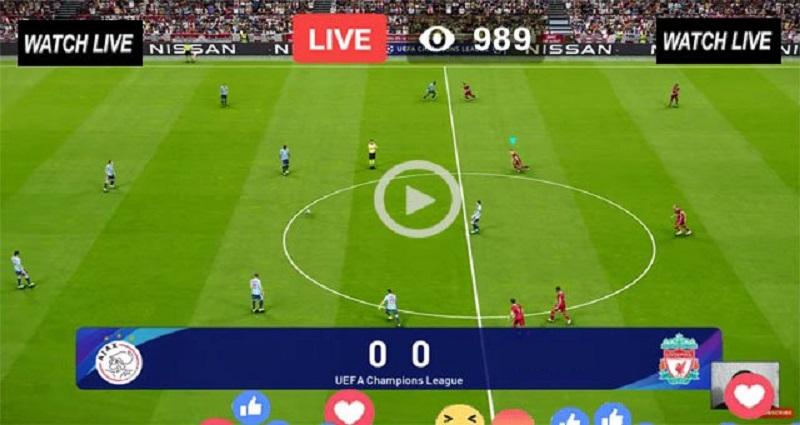 Live Football Stream | Slovakia U21 vs Liechtenstein U21 ...