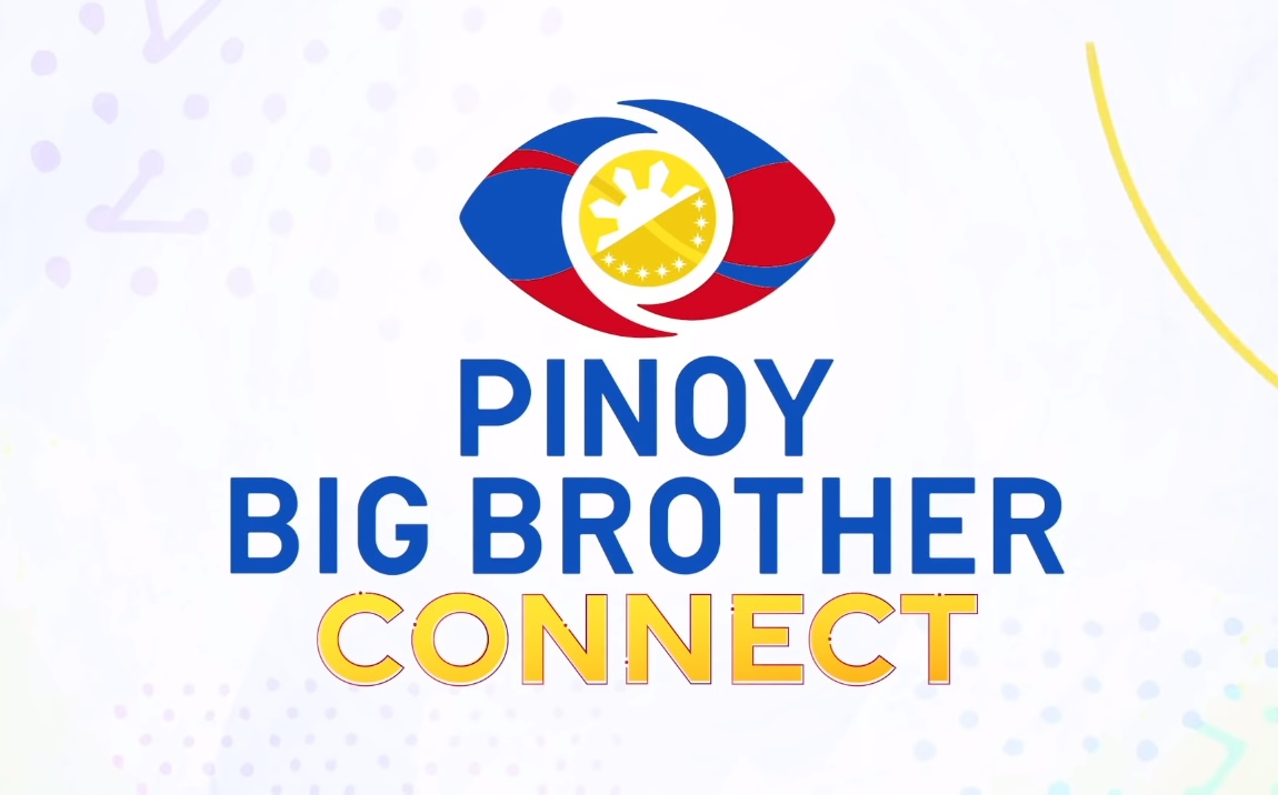 Pinoy Big Brother Connect January 7 2021 Replay Episode HD ...