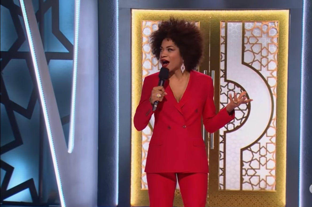 Big Brother Canada Renewed for Spring 2021 With Changes ...