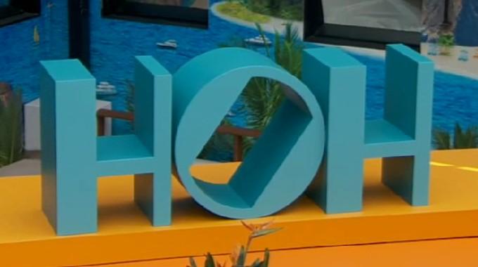 'Big Brother 23' Spoilers: Who Won HoH Endurance Tonight ...