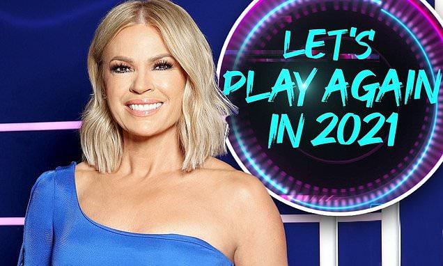 Big Brother 2021 Australia / Big Brother Australia is now ...