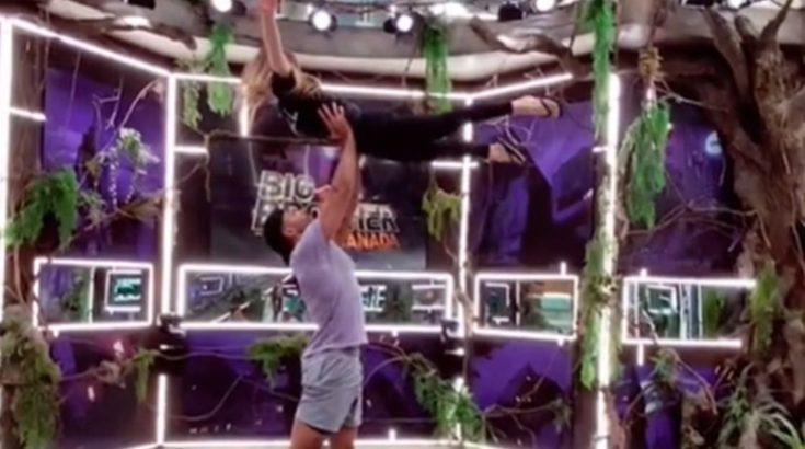 Big Brother Canada Spoilers - Season 9 2021 | Live Feed ...