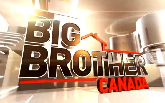 Big Brother Canada Spoilers Board - Big Brother Network Canada