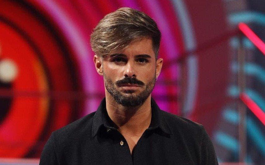Big Brother - Duplo Impacto. Rui Pedro reage à morte do ...