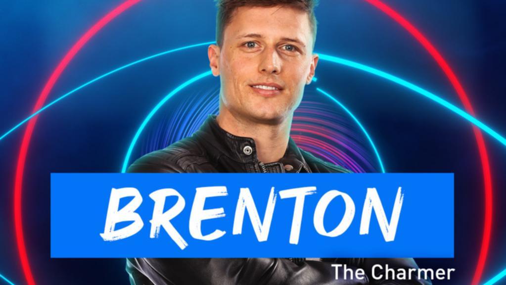 Big Brother Australia: New housemate Brenton heading into ...