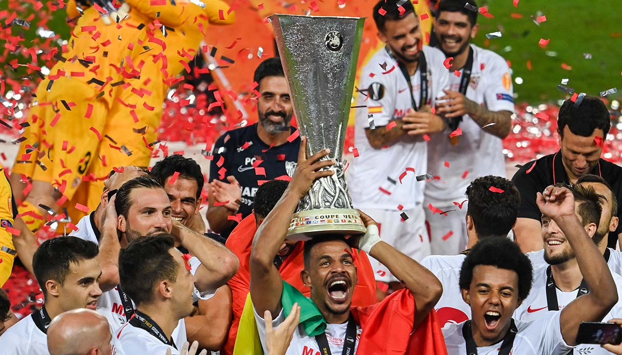 Europa League 2021, quanto guadagnano i vincitori | QuiFinanza