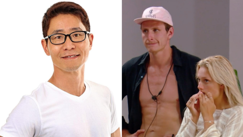 Big Brother 2020 third eviction: SooBong elimination and ...