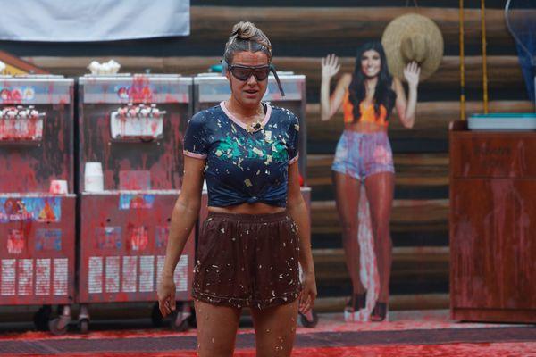 Big Brother — TV Episode Recaps & News