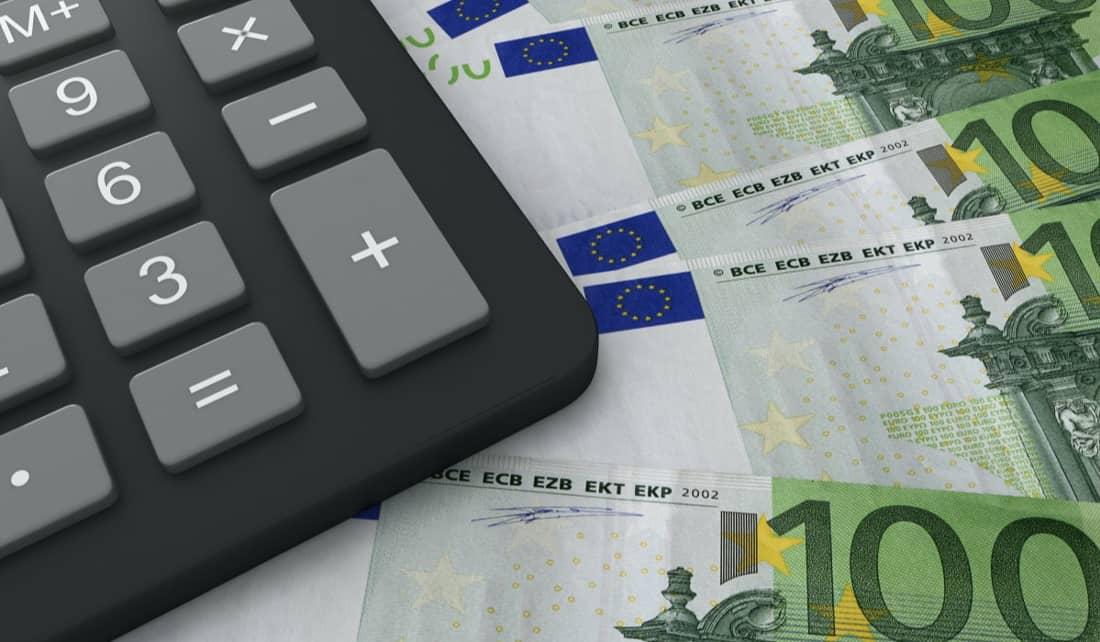 KFZ-Steuer-Rechner 2021: Kostenlos berechnen - AutoScout24