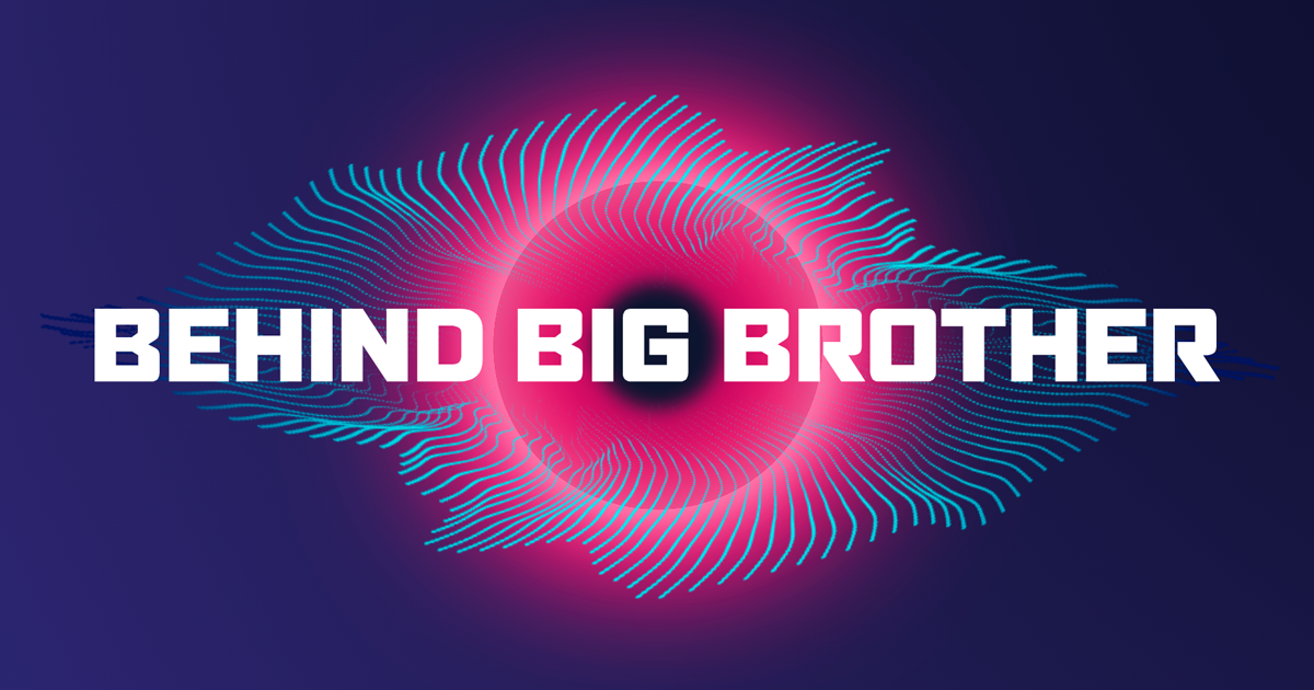 Big Brother VIP 2021: Promos, Trailers & Teasers | Page 2 ...