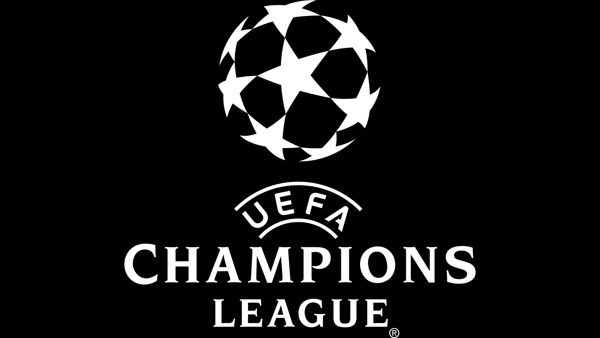 UEFA Champions League 2020-2021 Match Schedule On CBS All ...